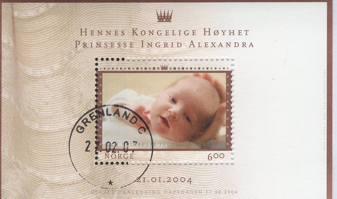 https://www.norstamps.com/content/images/stamps/184000/184098.jpg