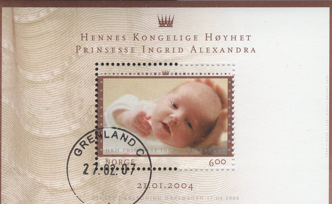 https://www.norstamps.com/content/images/stamps/184000/184099.jpg