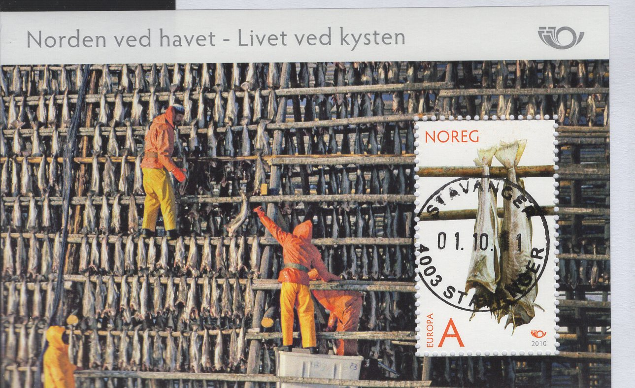 https://www.norstamps.com/content/images/stamps/184000/184113.jpg