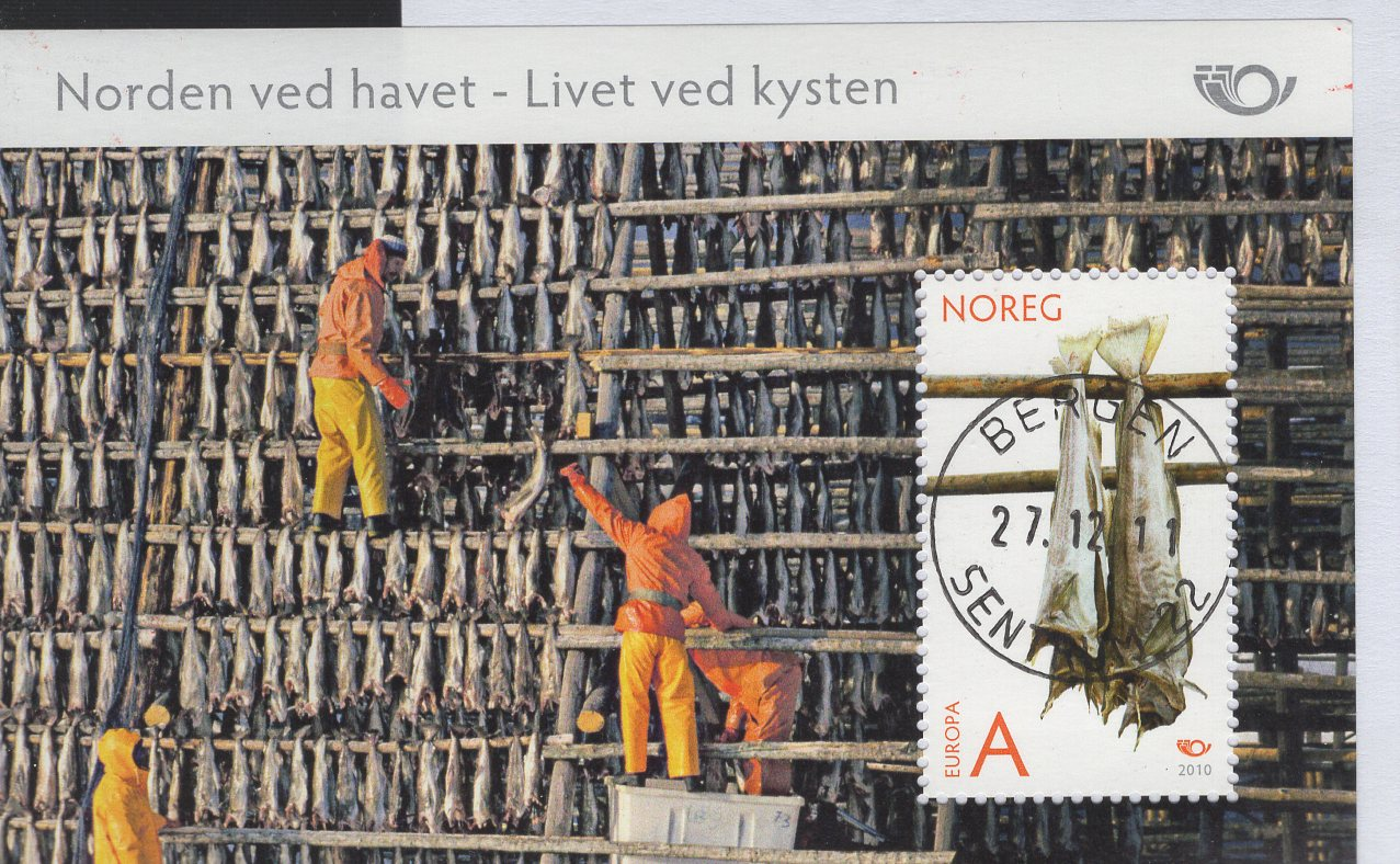 https://www.norstamps.com/content/images/stamps/184000/184116.jpg