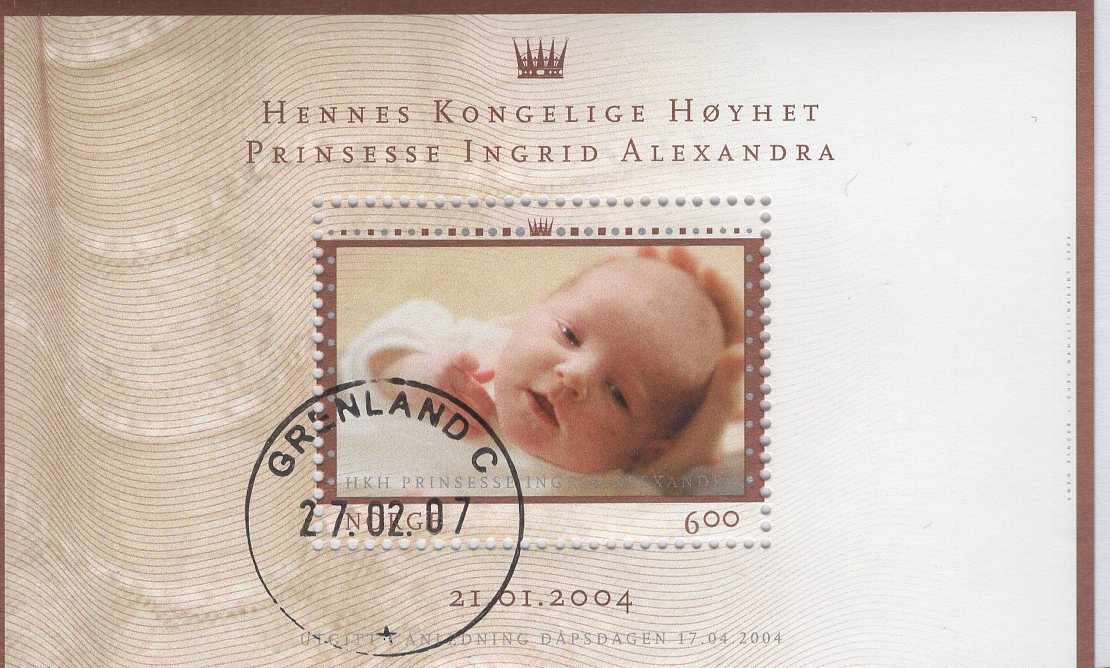 https://www.norstamps.com/content/images/stamps/184000/184129.jpg