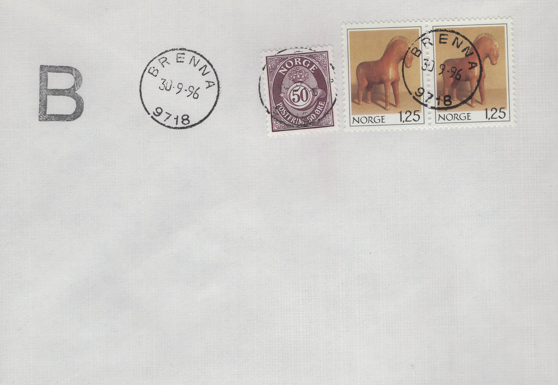 https://www.norstamps.com/content/images/stamps/184000/184785.jpg