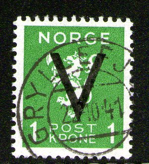 https://www.norstamps.com/content/images/stamps/184000/184822.jpg