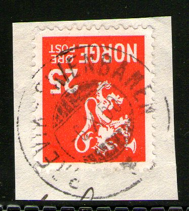 https://www.norstamps.com/content/images/stamps/184000/184849.jpg