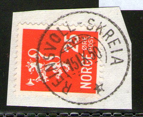 https://www.norstamps.com/content/images/stamps/184000/184850.jpg