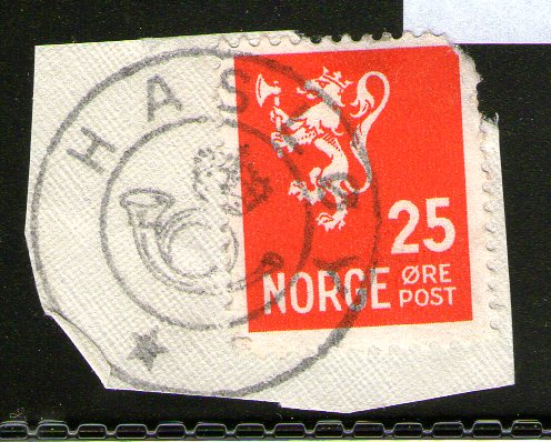 https://www.norstamps.com/content/images/stamps/184000/184853.jpg