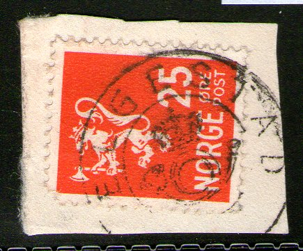 https://www.norstamps.com/content/images/stamps/184000/184854.jpg