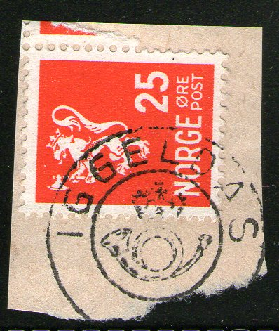 https://www.norstamps.com/content/images/stamps/184000/184855.jpg