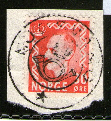 https://www.norstamps.com/content/images/stamps/184000/184857.jpg