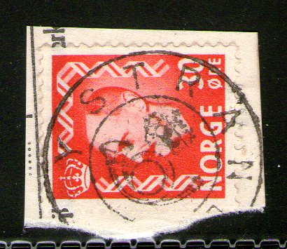 https://www.norstamps.com/content/images/stamps/184000/184858.jpg