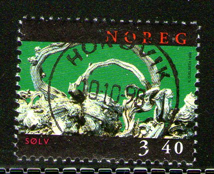 https://www.norstamps.com/content/images/stamps/184000/184862.jpg