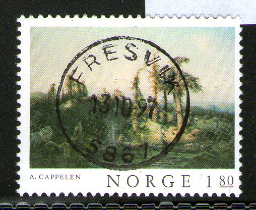 https://www.norstamps.com/content/images/stamps/184000/184864.jpg