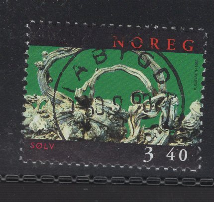 https://www.norstamps.com/content/images/stamps/184000/184869.jpg
