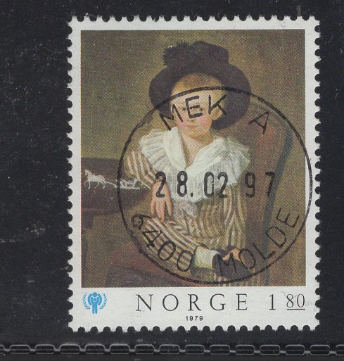 https://www.norstamps.com/content/images/stamps/184000/184872.jpg