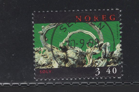 https://www.norstamps.com/content/images/stamps/184000/184873.jpg