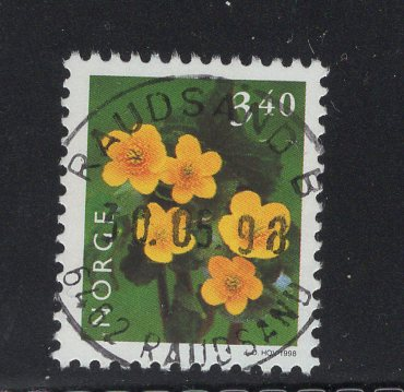 https://www.norstamps.com/content/images/stamps/184000/184874.jpg