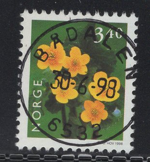 https://www.norstamps.com/content/images/stamps/184000/184875.jpg