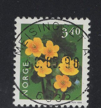 https://www.norstamps.com/content/images/stamps/184000/184876.jpg