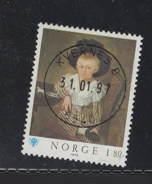 https://www.norstamps.com/content/images/stamps/184000/184877.jpg