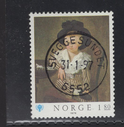 https://www.norstamps.com/content/images/stamps/184000/184878.jpg