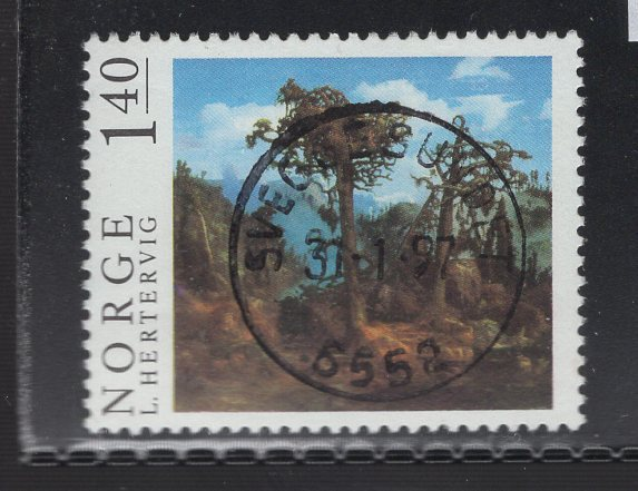 https://www.norstamps.com/content/images/stamps/184000/184879.jpg