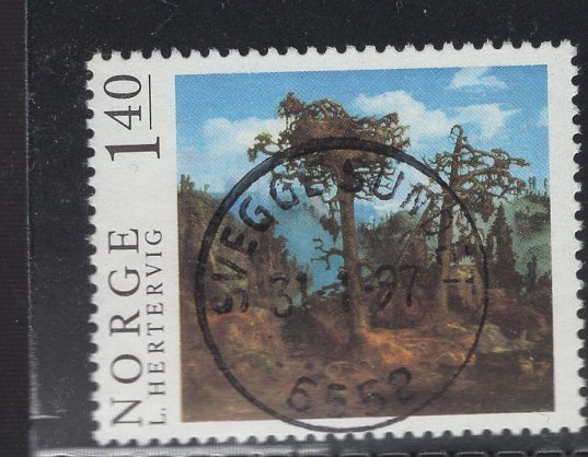 https://www.norstamps.com/content/images/stamps/184000/184880.jpg