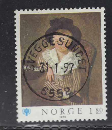 https://www.norstamps.com/content/images/stamps/184000/184881.jpg