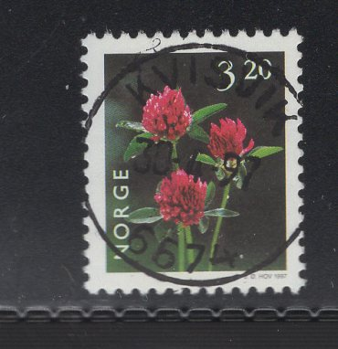 https://www.norstamps.com/content/images/stamps/184000/184883.jpg