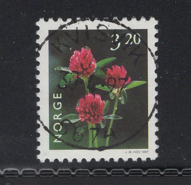 https://www.norstamps.com/content/images/stamps/184000/184884.jpg