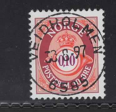 https://www.norstamps.com/content/images/stamps/184000/184885.jpg