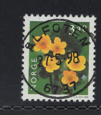 https://www.norstamps.com/content/images/stamps/184000/184886.jpg