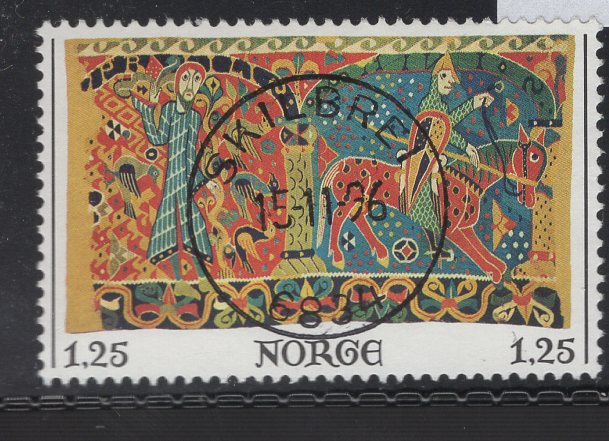 https://www.norstamps.com/content/images/stamps/184000/184887.jpg