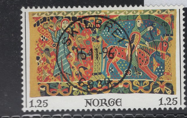 https://www.norstamps.com/content/images/stamps/184000/184888.jpg