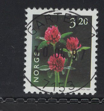 https://www.norstamps.com/content/images/stamps/184000/184889.jpg