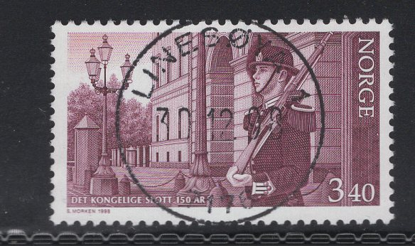 https://www.norstamps.com/content/images/stamps/184000/184890.jpg