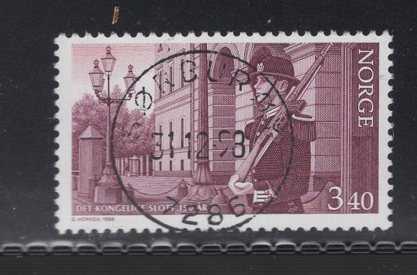 https://www.norstamps.com/content/images/stamps/184000/184892.jpg