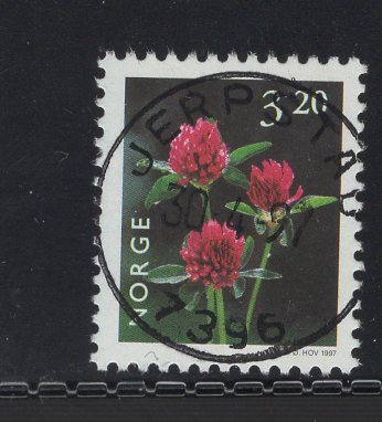 https://www.norstamps.com/content/images/stamps/184000/184893.jpg