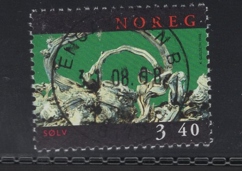 https://www.norstamps.com/content/images/stamps/184000/184895.jpg