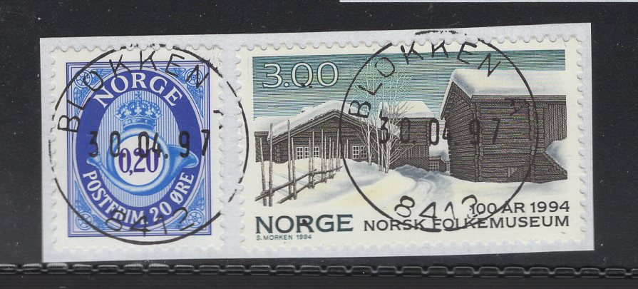 https://www.norstamps.com/content/images/stamps/184000/184897.jpg