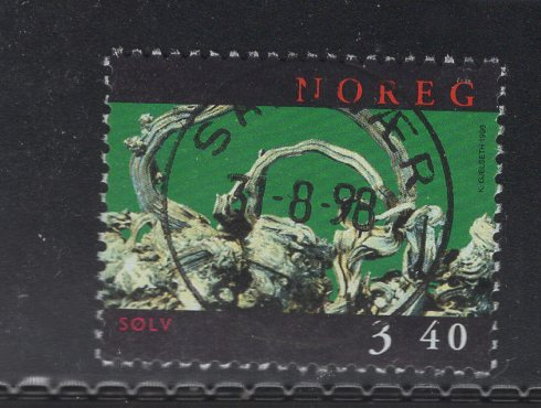 https://www.norstamps.com/content/images/stamps/184000/184899.jpg