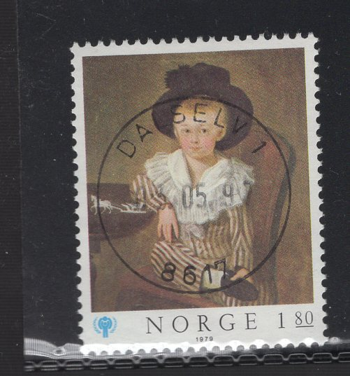 https://www.norstamps.com/content/images/stamps/184000/184901.jpg