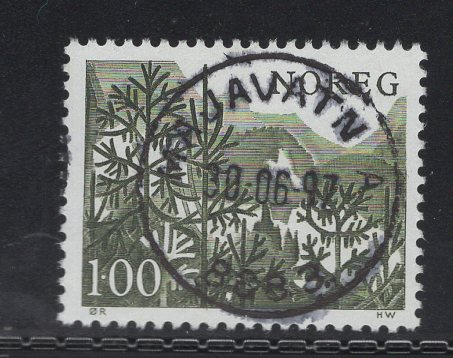 https://www.norstamps.com/content/images/stamps/184000/184905.jpg