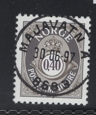 https://www.norstamps.com/content/images/stamps/184000/184907.jpg