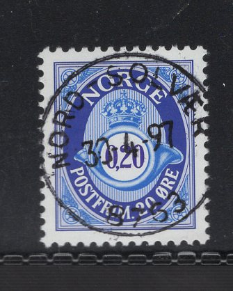 https://www.norstamps.com/content/images/stamps/184000/184909.jpg