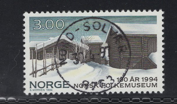https://www.norstamps.com/content/images/stamps/184000/184910.jpg