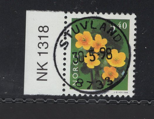 https://www.norstamps.com/content/images/stamps/184000/184912.jpg