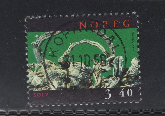 https://www.norstamps.com/content/images/stamps/184000/184913.jpg