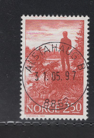 https://www.norstamps.com/content/images/stamps/184000/184914.jpg
