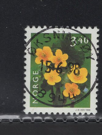 https://www.norstamps.com/content/images/stamps/184000/184915.jpg