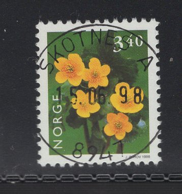https://www.norstamps.com/content/images/stamps/184000/184916.jpg